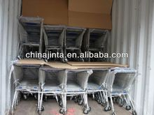 Shopping trollysamsonite trolley bag
