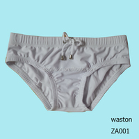 2015 new fashion men man swim trunks man swimwear