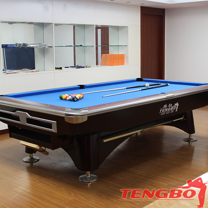 Cheap pool table brands great reviews for the shelti for 1 4 size snooker table