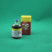 Veterinary Medicine , Antibiotics drug 20% 100ml , oxytetracycline injection