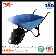 agricultural hand tools and uses wheelbarrow WB7400R