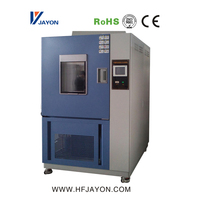 Laboratory High and Low Temperature Seed Testing Equipment