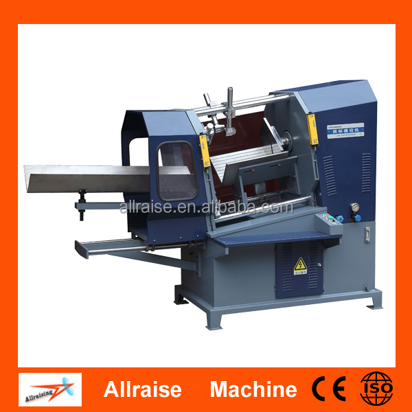 Beer label die cutting machine/hydraulic die cutter
