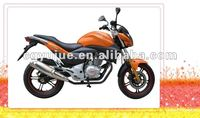 new CBR super racing motorbikes 250cc/200cc