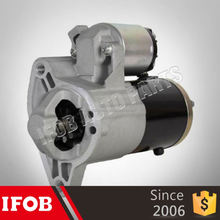IFOB Auto Parts Supplier Altenators And Starters 04801253aa DENSO 280-4216