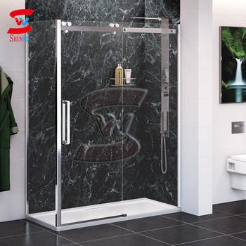 cheap waterproof 4x8 pvc interior decorative wall panels