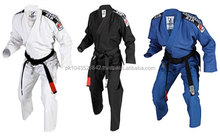 BJJ GI Uniform / Brazilian Jiu Jitsu uniform