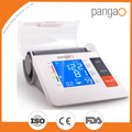 Online shop china automatic arm blood pressure monitor novelty products chinese