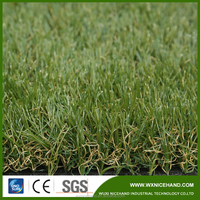 New Style Landscaping Artificial Turf Grass