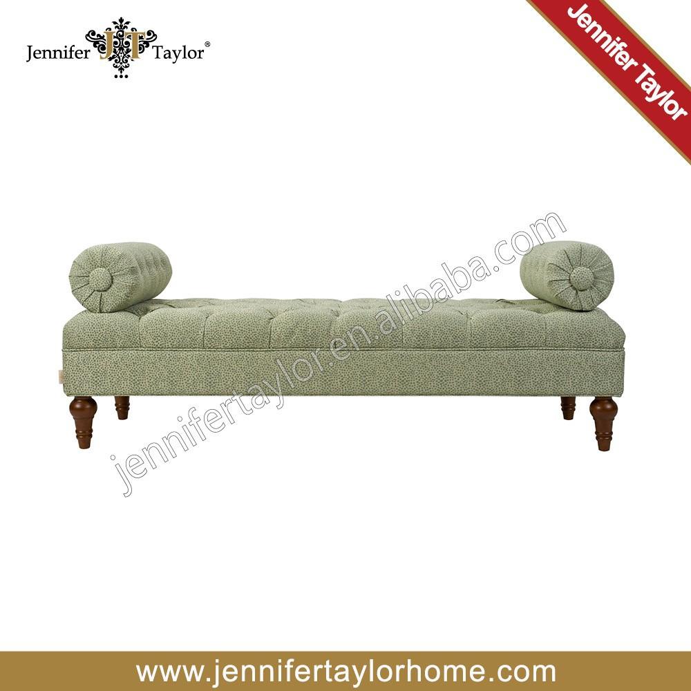 Dropship Furniture Wholesale Living Room Furniture Bolster Bench ...