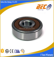 powerful textile ball bearings company 6300 ball bearings