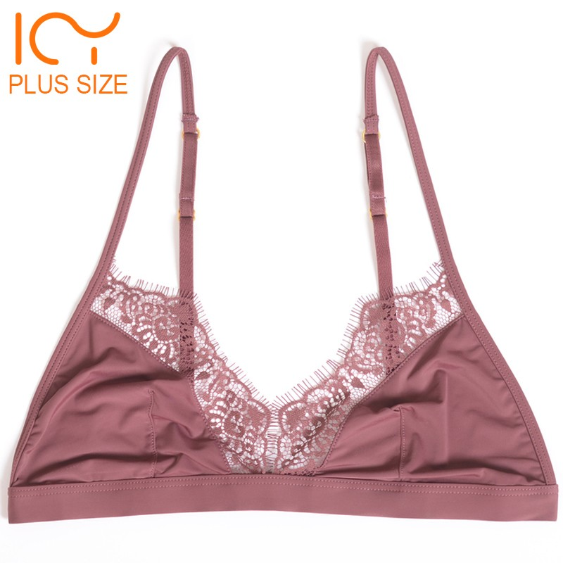 xxxl sizes women sexy underwear push up bra sports hot sex lady bra and bikini