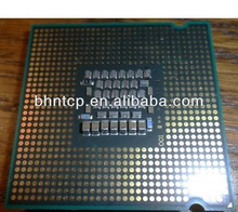 Cheap Second Hand Intel CPU Used Intel Processors CPU Core 2 Duo E4300 2x1.80GHz 2MB 800MHz