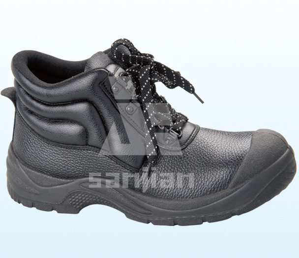 sanitary shoes brand safety shoes