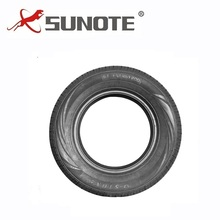 racing tires ride on car with rubber tire alibaba