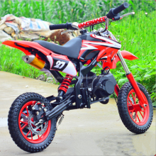 50cc kids bike gas mini dirt bike 70cc pit bike for sale cheap