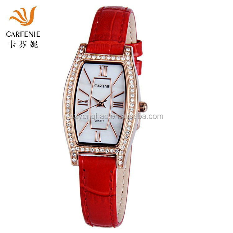 alibaba express wholesale jewelry quartz ladies watch