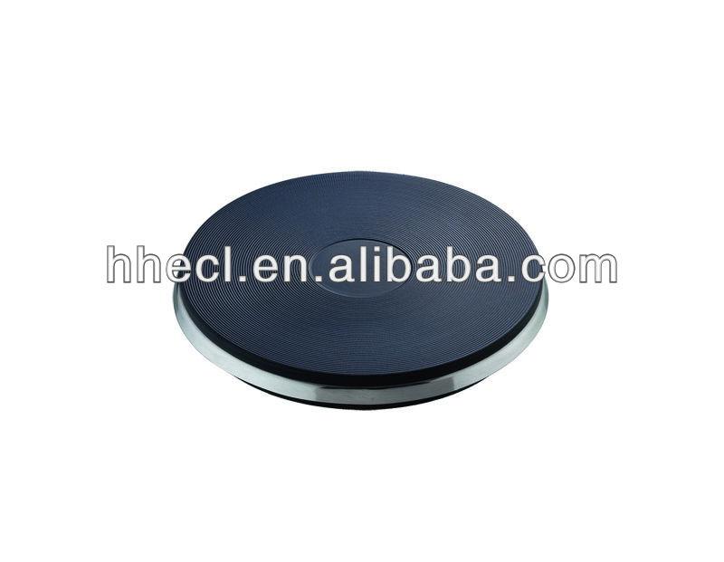 145 mm cuisini re gaz lectrique plaque chauffante. Black Bedroom Furniture Sets. Home Design Ideas