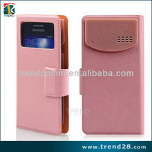 cell phone for sale icrease universal handy case for samsung galaxy s4 mini i9190