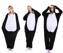 Custom animal adult onesie pajamas