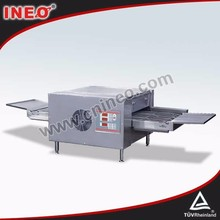 Commercial Restaurant Equipment Used Electric Pizza Oven