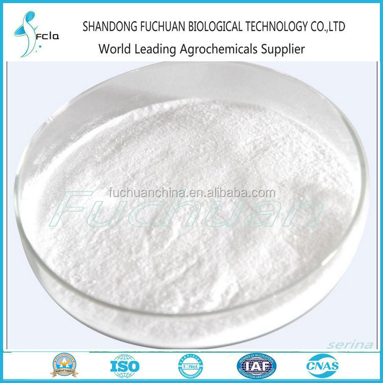 pesticide Abamectin 95% TC, insecti killer, insecticide/acaricide,manufacturer