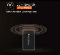 Bluetooth Receiver,Mini Bluetooth V4.0 Music Receiver Adapter 3.5mm AUX Audio Bluetooth Car Kit For Home Speaker Headphones