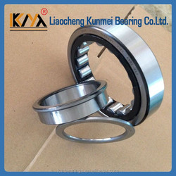china cylindrical roller bearings\High quality low price\cylindrical roller bearing nu236 nj228 nn3018 nn model