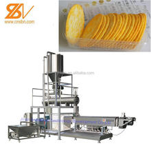 High quality Rice Crackers Making Machine