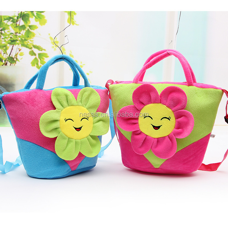 New design kid bag/children handbag wholesale JW-d1-27