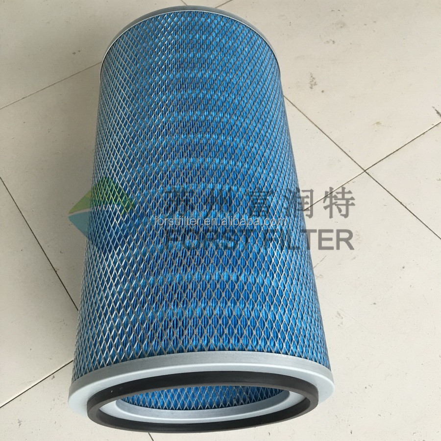 FORST High Quality Gas turbine Donaldson Air Filter P199419-016-431