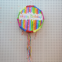 Birthday pinata manufacturers,foldable pinata