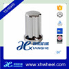 Hex 23 Chrome Wheel Lug Nuts /Stainless Steel Nut And Bolt