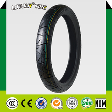China factory tires of motorcycle 90/80-17