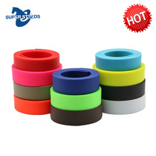 W001 Polyester Webbing Cotton Polyester, Printed Nylon Webbing Strap, PP Webbing Tape