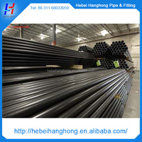 wholesale china merchandise st35.8 seamless carbon steel pipe