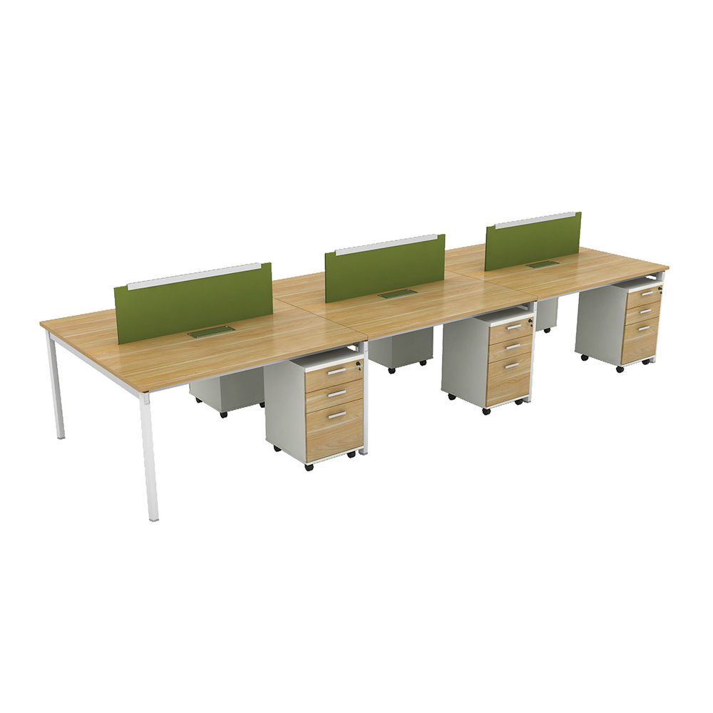 small office cubicle small. Best Selling 6 To 8 Seat Small Office Desk Workstation Modular Cubicles With Fast Delivery Cubicle E