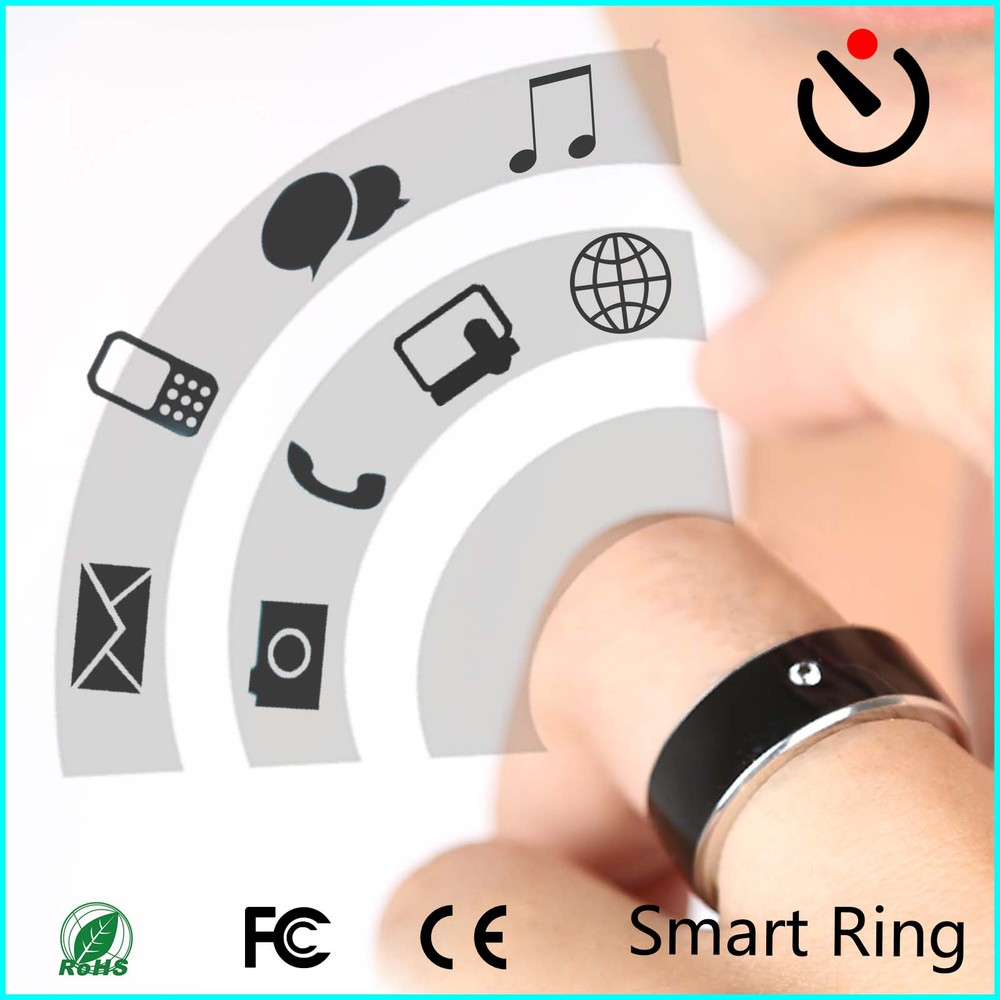 Jakcom Smart Ring Consumer Electronics Computer Hardware&Software Graphics Cards Nvidia Geforce R9 390X Video Cards