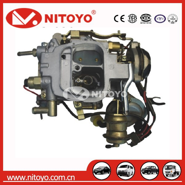 21100-73231 CARBURETOR FOR TOYOTA 4Y