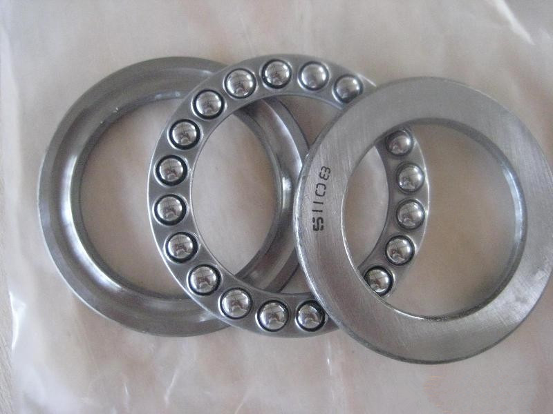 Factory Sale Top Quality yepo thrust ball bearing with good prices