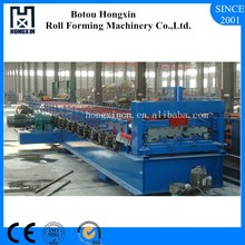 Decking Tile making machine Terrazzo floor tile making machine