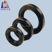 Auto Spare Part Repair Kit Rubber