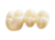 Superior 16 Pre Sintered Zirconia Multilayer 98-12 mm Kavo Systems