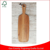 Custom New chopping block fruit plate plate cutting board snack cakes west bakeware wood tray Cutter Pad board