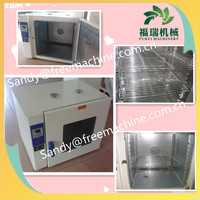 Small household food dryer machine,food mechanical dryer