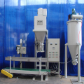 Rice flour seed food pack machine manufacturer