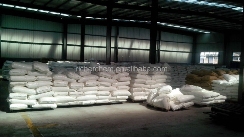 Pentaerythritol stearate (PETS) for plastic internal lubricant, dispersion agent