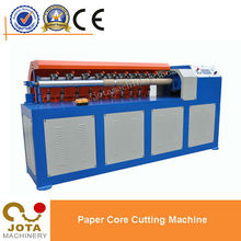 Cylinder Controlled Auto Tube Cutter