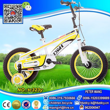 <span class=keywords><strong>Rose</strong></span> <span class=keywords><strong>et</strong></span> <span class=keywords><strong>noir</strong></span> <span class=keywords><strong>BMX</strong></span> vélos, <span class=keywords><strong>Bmx</strong></span> vélos 12 16 20 ""