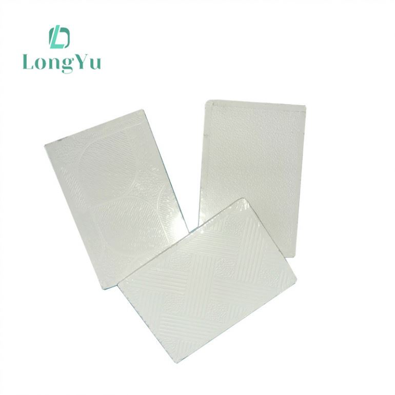 China Ceiling Tiles Lowes China Ceiling Tiles Lowes Manufacturers